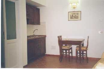 Apartment in Rome - Via dei Serpenti